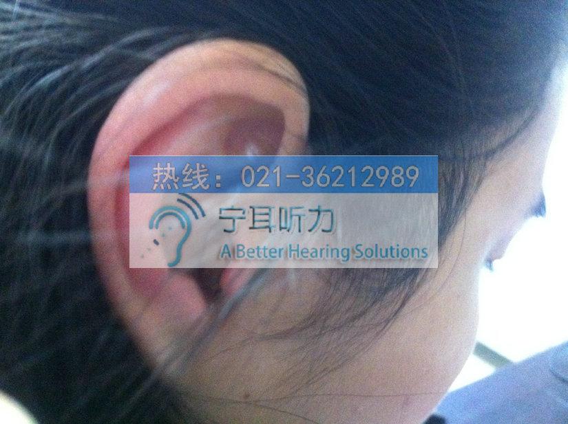 上海峰力探戈梦助听器多少钱