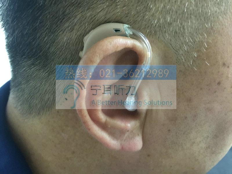 宝山便宜的老人助听器价格表