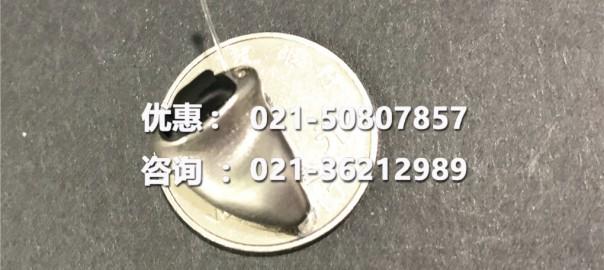 斯达克妙系列MuseiQi2400耳背式(BTEP+)助听器-宁耳
